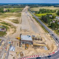 S5-Bydgoszcz-Szubin-2020-08-30-067-1024x682