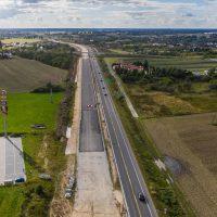 S5-Nowe-Marzy-Swiecie-2020-09-06-040-1024x682