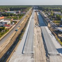 S5-Obwodnica-Bydgoszczy-2020-09-21-017-1024x682