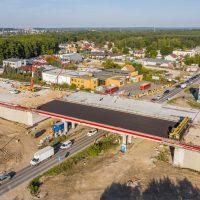 S5-Obwodnica-Bydgoszczy-2020-09-21-020-1024x682