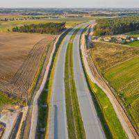 S5-Obwodnica-Bydgoszczy-2020-09-21-070-1024x682