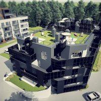 activ-park-budynek-b-3-1024x576