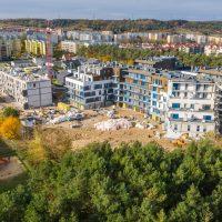 Activ-Park-2020-10-28-1-1024x682