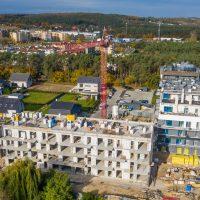 Activ-Park-2020-10-28-3-1024x682