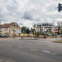 Grunwaldzka-29-2020-10-09-1-1024x682