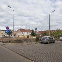 Grunwaldzka-29-2020-10-09-2-1024x682