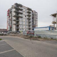 Nowoczesny-Fordon-2020-10-28-2-1024x682