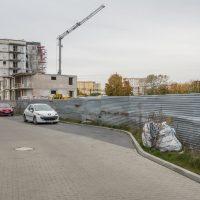 Nowoczesny-Fordon-2020-10-28-4-1024x682