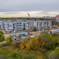 Osiedle-Uniwersyteckie-2020-10-28-1-1024x682