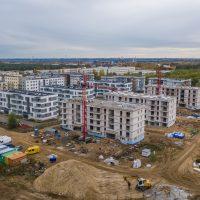 Osiedle-Uniwersyteckie-2020-10-28-2-1024x682