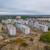 Osiedle-Uniwersyteckie-2020-10-28-3-1024x682