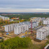 Osiedle-Uniwersyteckie-2020-10-28-4-1024x682