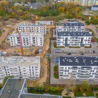 Osiedle-Uniwersyteckie-2020-10-28-5-1024x682