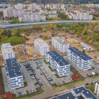 Osiedle-Uniwersyteckie-2020-10-28-6-1024x682