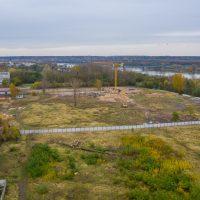 Panorama-Wislana-2020-10-28-1-1024x682