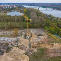 Panorama-Wislana-2020-10-28-2-1024x682