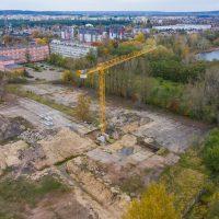 Panorama-Wislana-2020-10-28-3-1024x682