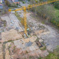 Panorama-Wislana-2020-10-28-4-1024x682