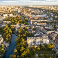 Park-nad-Kanalem-2020-10-09-10-1024x682
