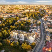 Park-nad-Kanalem-2020-10-09-12-1024x682