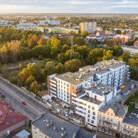Park-nad-Kanalem-2020-10-09-15-1024x682
