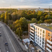 Park-nad-Kanalem-2020-10-09-16-1024x682