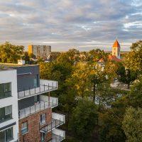 Park-nad-Kanalem-2020-10-09-19-1024x682