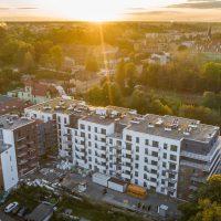 Park-nad-Kanalem-2020-10-09-20-1024x682
