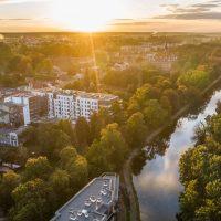 Park-nad-Kanalem-2020-10-09-21-1024x682