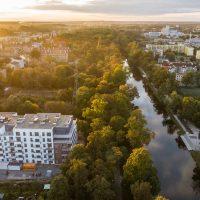 Park-nad-Kanalem-2020-10-09-22-1024x682