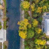 Park-nad-Kanalem-2020-10-09-23-1024x682