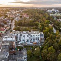 Park-nad-Kanalem-2020-10-09-24-1024x682