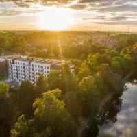 Park-nad-Kanalem-2020-10-09-7-1024x682
