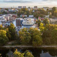 Park-nad-Kanalem-2020-10-09-8-1024x682