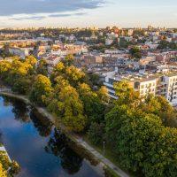 Park-nad-Kanalem-2020-10-09-9-1024x682