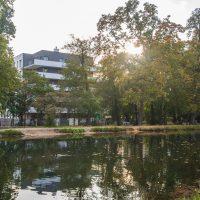 Park-nad-Kanalem-2020-10-11-11-1024x682