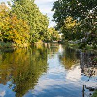 Park-nad-Kanalem-2020-10-11-4-1024x682