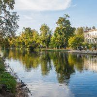 Park-nad-Kanalem-2020-10-11-5-1024x682