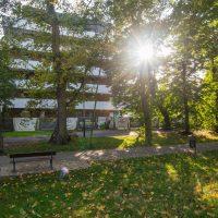Park-nad-Kanalem-2020-10-11-6-1024x682