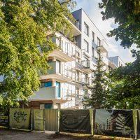 Park-nad-Kanalem-2020-10-11-8
