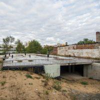 Riverside-Residences-2020-10-09-1-1024x682