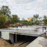Riverside-Residences-2020-10-09-2-1024x682