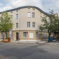 Sienkiewicza-32-2020-10-09-1-1024x682