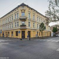 Sienkiewicza-41-Warszawska-19-2020-10-23-1-1024x682