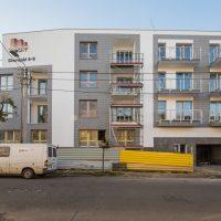 Skorupki-6-8-2020-10-22-2-1024x682