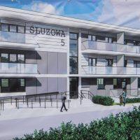 Sluzowa-5-2020-10-09-3-1024x682