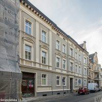 Swietojanska-11-2020-10-11-2
