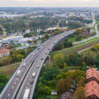 Wiadukty-Warszawskie-2020-10-20-5-1024x682