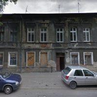 mazowiecka-8-1024x590