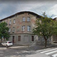 sienkiewicza-32-1024x665